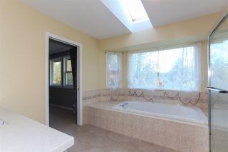 Photo 12: 11743 CREEKSIDE Street in Maple Ridge: Cottonwood MR House for sale : MLS®# R2375049
