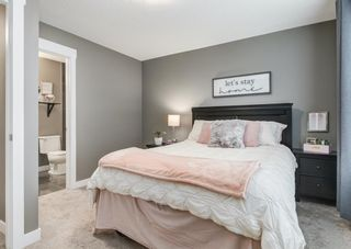 Photo 28: 69 111 Rainbow Falls Gate: Chestermere Row/Townhouse for sale : MLS®# A1110166