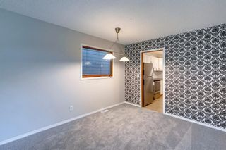 Photo 5: 406 17 Avenue NW in Calgary: Mount Pleasant Detached for sale : MLS®# A1145133