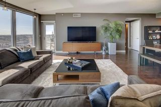 Photo 14: 1902 817 15 Avenue SW in Calgary: Beltline Apartment for sale : MLS®# A1086133