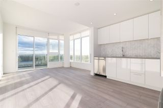 """Photo 5: 1307 3581 E KENT AVENUE NORTH in Vancouver: Champlain Heights Condo for sale in """"AVALON 2"""" (Vancouver East)  : MLS®# R2508861"""