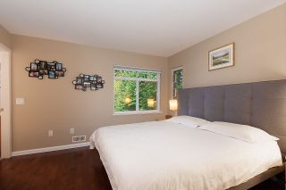 """Photo 9: 25 50 PANORAMA Place in Port Moody: Heritage Woods PM Townhouse for sale in """"ADVENTURE RIDGE"""" : MLS®# R2357233"""