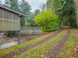 Photo 29: 6630 Valley View Dr in : Na Pleasant Valley House for sale (Nanaimo)  : MLS®# 860201
