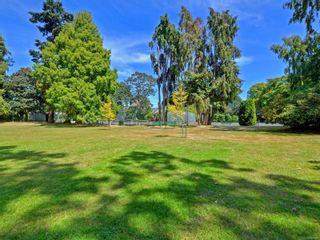 Photo 24: 208 1436 Harrison St in : Vi Downtown Condo for sale (Victoria)  : MLS®# 869087