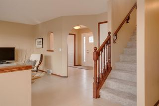 Photo 16: 232 Panorama Hills Place NW in Calgary: Panorama Hills Detached for sale : MLS®# A1079910