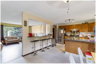 Photo 15: 2140 Northeast 23 Avenue in Salmon Arm: Upper Applewood House for sale : MLS®# 10210719