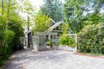 Main Photo: 165 W OSBORNE Road in North Vancouver: Upper Lonsdale House for sale : MLS®# R2547721