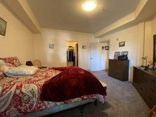 Photo 11: 101 14612 125 Street in Edmonton: Zone 27 Condo for sale : MLS®# E4232980