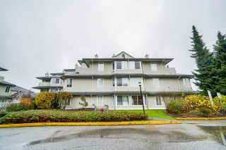 "Photo 3: 302 12130 80 Avenue in Surrey: West Newton Condo for sale in ""LA COSTA GREEN"" : MLS®# R2527381"