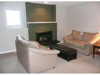 Photo 13: 92 WOODBROOK Close SW in CALGARY: Woodbine Residential Detached Single Family for sale (Calgary)  : MLS®# C3482729