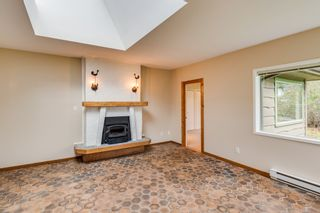 Photo 32: 903 Bradley Dyne Rd in : NS Ardmore House for sale (North Saanich)  : MLS®# 870746