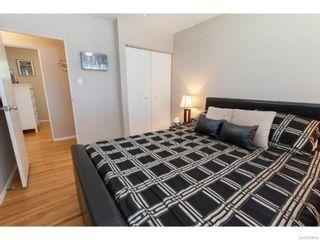 Photo 21: 2325 Dufferin Avenue in Saskatoon: Queen Elizabeth Residential for sale : MLS®# SK611582