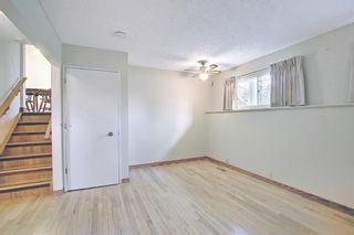 Photo 18: 3203 Oakwood Drive SW in Calgary: Oakridge Detached for sale : MLS®# A1109822