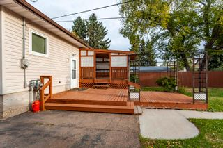 Photo 9: 9231 155 Street in Edmonton: Zone 22 House for sale : MLS®# E4263117