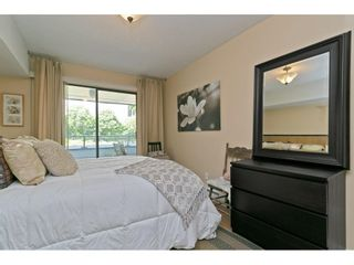 """Photo 22: 101 1341 GEORGE Street: White Rock Condo for sale in """"Oceanview"""" (South Surrey White Rock)  : MLS®# R2600581"""