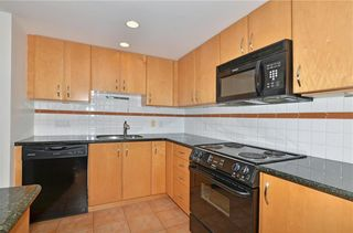 Photo 7: 514 1108 6 Avenue SW in Calgary: Downtown West End Apartment for sale : MLS®# A1087725
