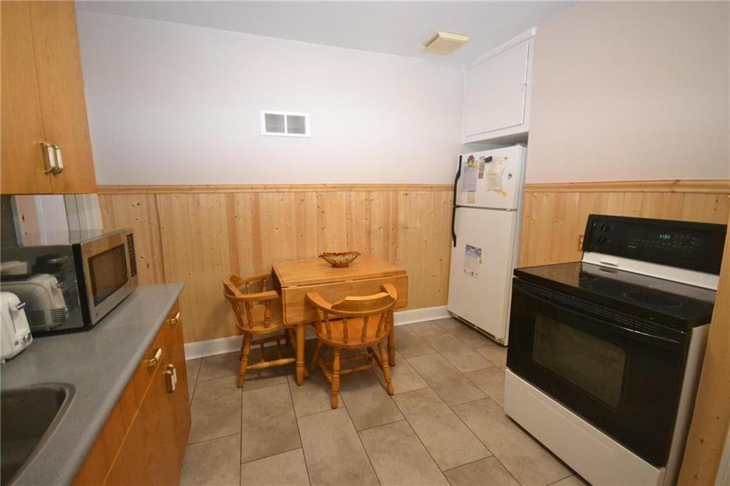 Photo 4: Photos: 245 Dumoulin Street in Winnipeg: St Boniface Residential for sale (2A)  : MLS®# 202000469