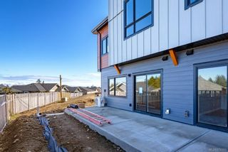 Photo 24: SL 30 623 Crown Isle Blvd in Courtenay: CV Crown Isle Row/Townhouse for sale (Comox Valley)  : MLS®# 874151