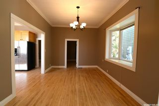 Photo 6: 605 2nd Avenue in Borden: Residential for sale : MLS®# SK837642