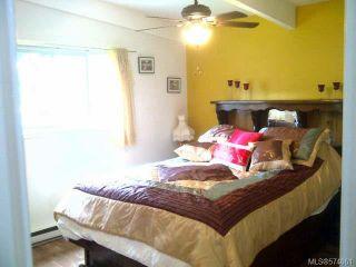 Photo 6: 409 W Arbutus Ave in DUNCAN: Du West Duncan House for sale (Duncan)  : MLS®# 574061
