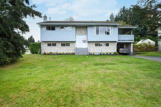 Photo 47: 613 Nootka St in : CV Comox (Town of) House for sale (Comox Valley)  : MLS®# 858422