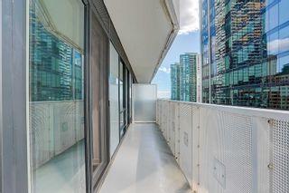 Photo 23: 1401 100 Harbour Street in Toronto: Waterfront Communities C1 Condo for lease (Toronto C01)  : MLS®# C4977762