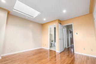 Photo 17: 262 Ormond Drive in Oshawa: Samac House (2-Storey) for sale : MLS®# E5228506