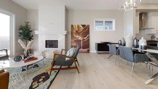 Photo 1: 20 Cranbrook Mews SE in Calgary: Cranston Semi Detached for sale : MLS®# A1020402