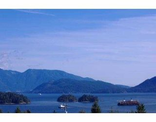 Photo 3: 1550 THOMPSON Road in Gibsons: Gibsons & Area House for sale (Sunshine Coast)  : MLS®# V615088