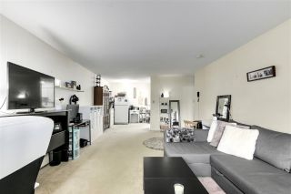 Photo 9: 108 235 E 13TH Street in North Vancouver: Central Lonsdale Condo for sale : MLS®# R2566494