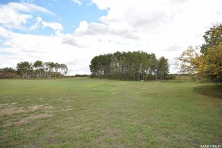 Photo 9: Rural Property in Corman Park: Residential for sale (Corman Park Rm No. 344)  : MLS®# SK871478