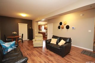 Photo 6: 1171 108th Street in North Battleford: Paciwin Residential for sale : MLS®# SK872068