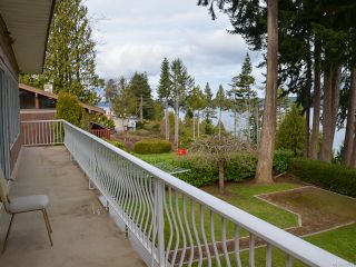 Photo 8: 5045 Seaview Dr in BOWSER: PQ Bowser/Deep Bay House for sale (Parksville/Qualicum)  : MLS®# 780599