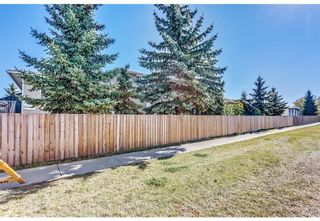 Photo 4: 11404 ELBOW Drive SW in Calgary: Southwood Multi Family for sale : MLS®# A1100297