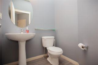 Photo 9:  in Edmonton: Zone 55 House Half Duplex for sale : MLS®# E4239126