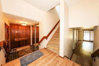 Photo 13: 80 Malcana Street in Winnipeg: North Kildonan Residential for sale (3G)  : MLS®# 202014380