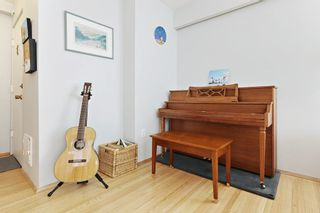 """Photo 4: 201 1315 CARDERO Street in Vancouver: West End VW Condo for sale in """"DIANNE COURT"""" (Vancouver West)  : MLS®# R2616204"""