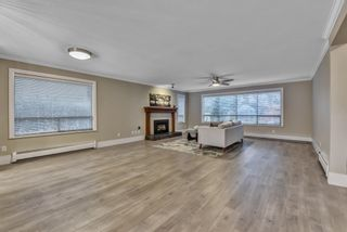 Photo 7: 2251 152A Street in Surrey: King George Corridor House for sale (South Surrey White Rock)  : MLS®# R2528041