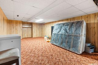 Photo 32: 2738 Kliman Crescent in Regina: Gardiner Park Residential for sale : MLS®# SK873963