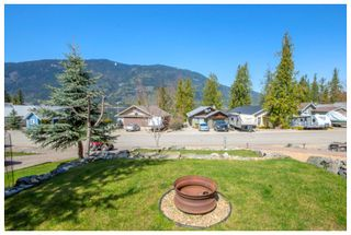 Photo 64: 35 6421 Eagle Bay Road in Eagle Bay: WILD ROSE BAY House for sale : MLS®# 10229431