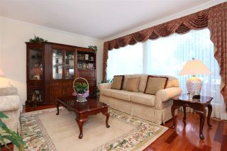 Photo 10: 15452 KILKEE PLACE in Surrey: Sullivan Station House for sale : MLS®# R2111353