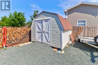 Photo 27: 41 Dunns Hill Road in Conception Bay South: House for sale : MLS®# 1237496