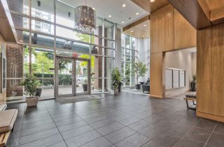"""Photo 4: 1803 9888 CAMERON Street in Burnaby: Sullivan Heights Condo for sale in """"SILHOUETTE"""" (Burnaby North)  : MLS®# R2468845"""