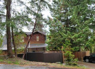 Photo 2: 9351 TRUMAN Road in Halfmoon Bay: Halfmn Bay Secret Cv Redroofs House for sale (Sunshine Coast)  : MLS®# R2625300