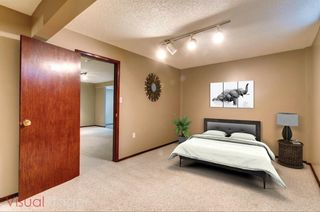 Photo 20: 56 Kentish Drive SW in Calgary: Kingsland Detached for sale : MLS®# A1078785