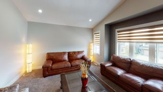 Photo 21: 4110 CHARLES Link in Edmonton: Zone 55 House for sale : MLS®# E4256267