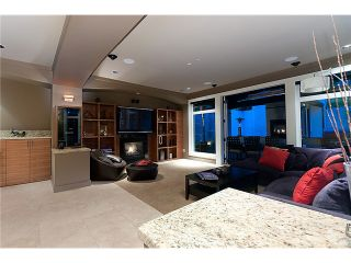 Photo 5: 627 KENWOOD RD in West Vancouver: British Properties House for sale : MLS®# V896090