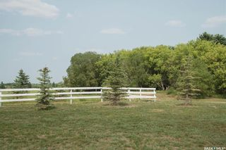 Photo 41: Arens Acreage - Melness Road in Corman Park: Residential for sale (Corman Park Rm No. 344)  : MLS®# SK869761