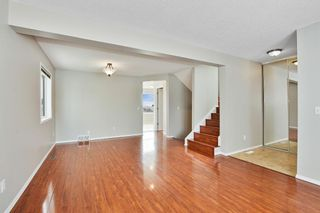 Photo 6: 36 SHAWINIGAN Drive SW in Calgary: Shawnessy Detached for sale : MLS®# A1009560