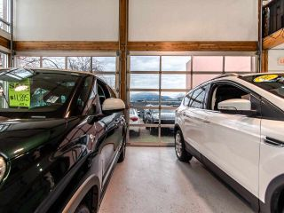 Photo 29: 1901 E HASTINGS Street in Vancouver: Hastings Industrial for sale (Vancouver East)  : MLS®# C8037481